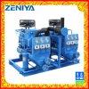 Unidad del condensador del compresor para el refrigerador industrial