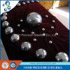 Fornitore superiore della sfera dell'acciaio inossidabile per la bottiglia di profumo
