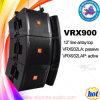 Vrx932la 12inchラインアレイDJの健全なボックススピーカーおよび拡声器