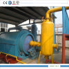 Alto Profit Plastic Recycling Euqipment a Plastic Oil 12ton