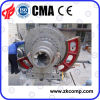 Qualität Grinding Mill und Cheap Mill mit Good Fitting und Technical Services