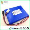 3s4p het Pak 11.1V van de Batterij 13600mAh