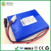 блок батарей 11.1V 13600mAh 3s4p