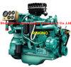 de Mariene Motor van de Diesel 120HP Yuchai Motor van de Boot (YC4D120Z-C20)