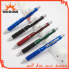 Logo Imprint (BP0148)를 위한 대중적인 Fashion Design Ball Pen