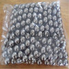 Alto Precision 100cr6 (100C6) Chrome Steel Balls