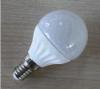 P45 diodo emissor de luz Bulb 5W 450lm