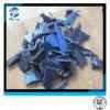 Escamas del material plástico del animal doméstico de la Virgen/del animal doméstico Granules/Pet