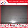 Placa de acero inoxidable de ASTM 316L para el uso del edificio