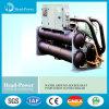 Wassergekühlte Schrauben-volles flüssiges Kühler-Wasser-Quellwärmepumpe-Bodenquellgerät