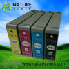 Ink compatible Cartridge T7011/T7012/T7013/T7014 para Epson Printer