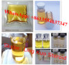Steroid anabolico Boldenone Undecylenate Equipoise EQ per Muscle Building