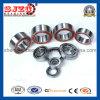SelbstWheel Hub Bearing für Toyota Dac37720237 2RS/Dac37720437 2RS