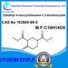 Dimethyl 4-Oxocyclohexane-1, 3-Dicarboxylate CAS Nr 103505-09-5