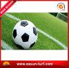 スポーツのための最もよく総合的なサッカーの草