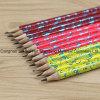 Фольга Muti Lignum красит печатание жары для карандаша