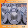Bobine en acier galvanisée plongée chaude/fait en Chine/prix bas