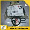 O motor do motor Diesel de Cummins Nta855 V28 parte o anel, anel de retenção do Pin/do pistão