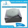 Bulbo caliente del blanco SMD3014 LED para la luz subacuática de la resina LED