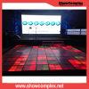 visualizzazione di LED dell'interno pH2.5