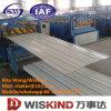 PVDFのカラーによって塗られる電流を通された波形の鋼鉄屋根ふきシート