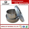 0.5*5 mm Ribbon Fecral25/5 Supplier 0cr25al5 Wire voor Muffle - oven