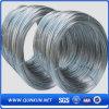エレクトロによって電流を通される結合の鉄ワイヤー