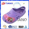 Оптовые дешевые Clogs девушки детей пляжа (TNK40072)