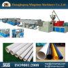 Machine électrique de production de pipe de PVC