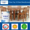 Iniettore dell'acetato dell'unità di elaborazione di Hualong alto per il Paster