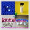 106612-94-6 acetato/Egrifta/Tesamorelin de las hormonas GLP-1 (7-37) del polipéptido para la venta