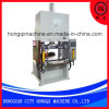 Outil de moulage de presse hydraulique