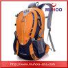 Zaino di nylon di alpinismo di modo per esterno (MH-5020)