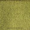 Baumwollebene gefärbtes Haupttextilpolsterung-Sofa-Gewebe