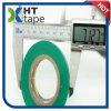 Bande de PVC de PVC électrique de bande/isolation bon marché et qualité