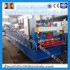 840 الصين مموّن [غود قوليتي] معدن لفّ يشكّل آلة