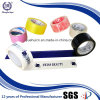 Fabricante de China para diversa cinta de los PP de las tallas
