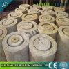 80kg/M3岩綿は絶縁体を耐火性にする