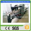 Automatisches Kleber-Papierbeutel-Gerät von China