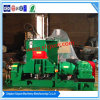 Hete Sale in China 20L Rubber Kneader voor Mixing Rubber met Ce/SGS/ISO