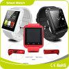 Relógio esperto de Bluetooth da altura do podómetro de RoHS do Ce da fábrica do baixo preço