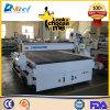 Router di legno personalizzato poco costoso di CNC 1325 per industria della decorazione della mobilia