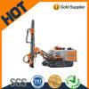 Melhorar equipamento Drilling de Zega da capacidade da broca