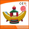 Blow up inflable gigante hinchable Barco de la luna (T6-502)