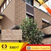 La mayoría de los nuevos azulejos de la pared exterior 3dinkjet populares 360109
