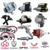 Генератор электрической системы, свеча зажигания, Assy кабеля напряжения тока, Startor, мотор, свеча накаливания, катушка зажигания, раздатчик для китайских автомобилей Changan, Sgmw, Dfsk