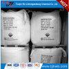 La soda caustica di produzione del sapone imperla 99%