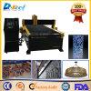 Start CNC Plasma Cutting Machine 1325 100A / 125A Metal Art