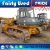 Bulldozer di Shantui SD16 dell'usato del bulldozer di Shantui