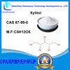 подсластители CAS 87-99-0 xylo-олигосахаридов